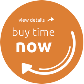 Buy time now